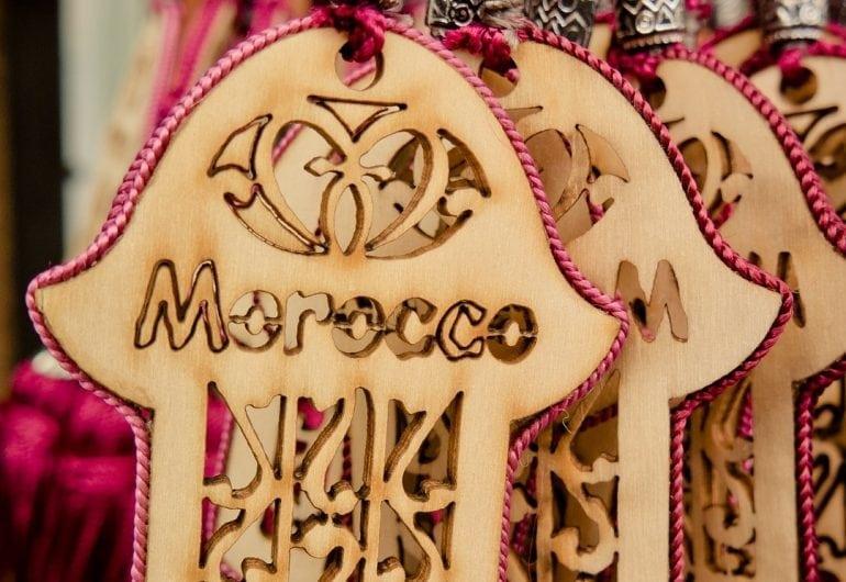 marruecos en semana santa