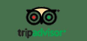 excursiones y actividades desde tanger