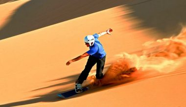 Sandsurfing-golden-treasure-tourism-1132x503