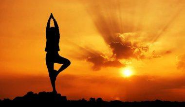 yoga en marruecos