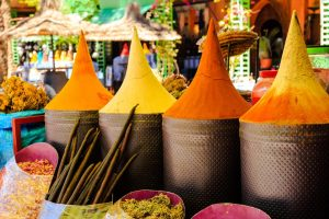 tours por marrakech