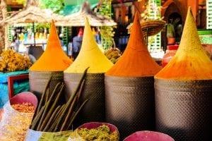 tours por marrakech