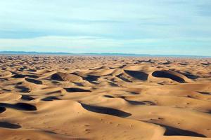 Chegaga desert 300x200